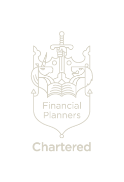 Chartered insurers